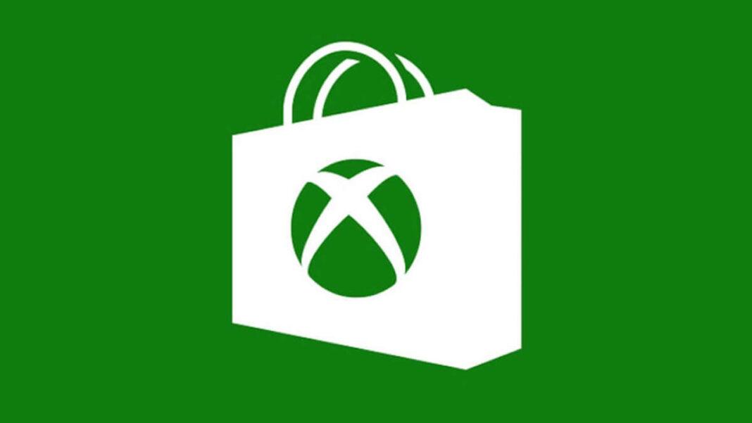 Microsoft'un, Xbox Mağazasında yaptığı kesinti azalmayacak