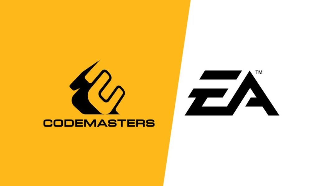 Codemasters CEO'su Frank Sagnier, EA ile işbirliğinden memnun