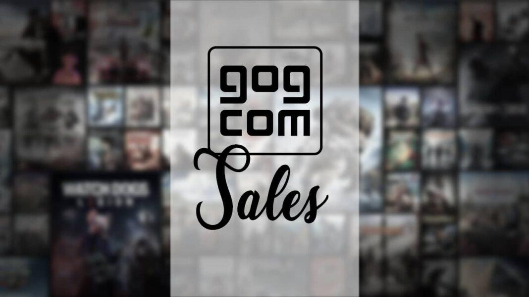 GOG Kazançlı Hafta Ortası İndirimi Başladı