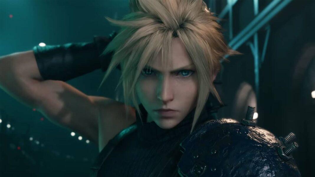 Humble Store Square Enix Golden Week indirimlerini kaçırmayın