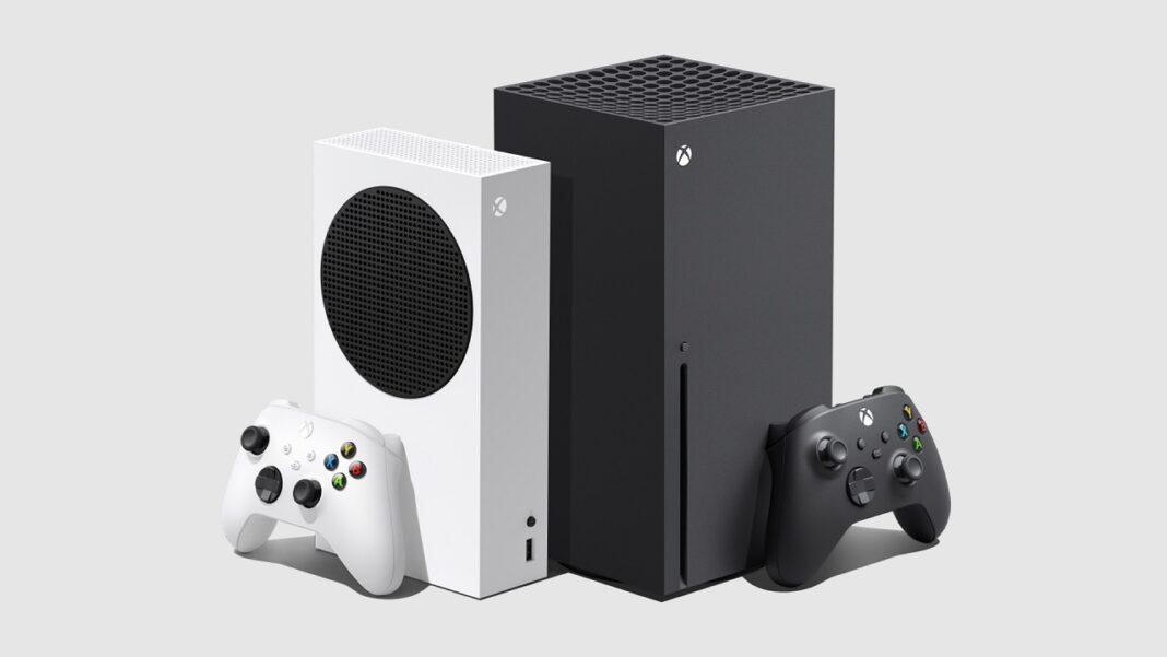 Microsoft, Xbox konsol satışlarından hiçbir zaman kar etmediğini doğruladı