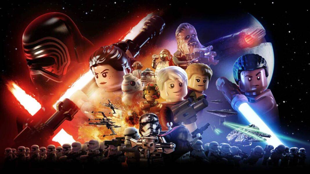 Android cihazlarda oynanabilecek en iyi 6 Lego oyunu