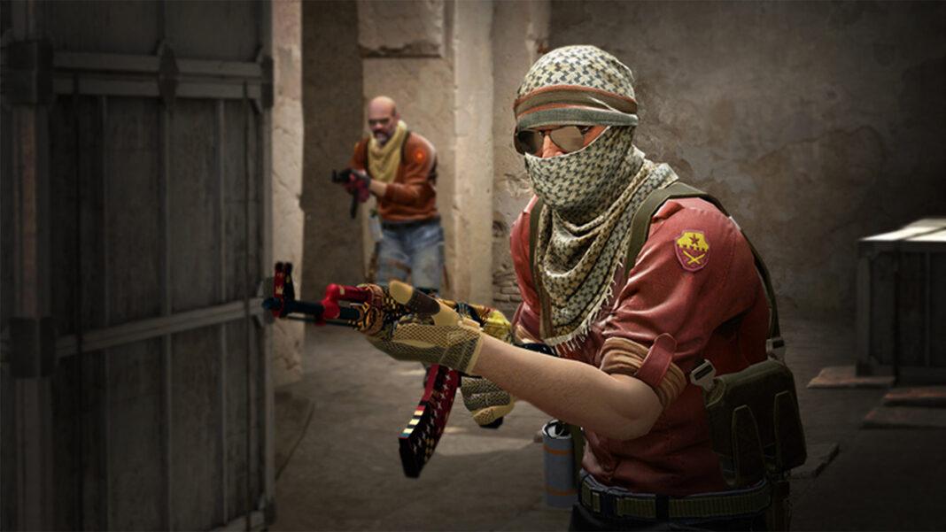 Valve, CG:GO için hesap boost yapan kullanıcıları banlıyor