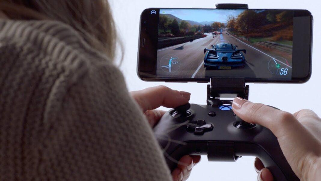 Xbox Game Studios ve CoD Mobile geliştiricisi TiMi arasındaki gizemli anlaşma