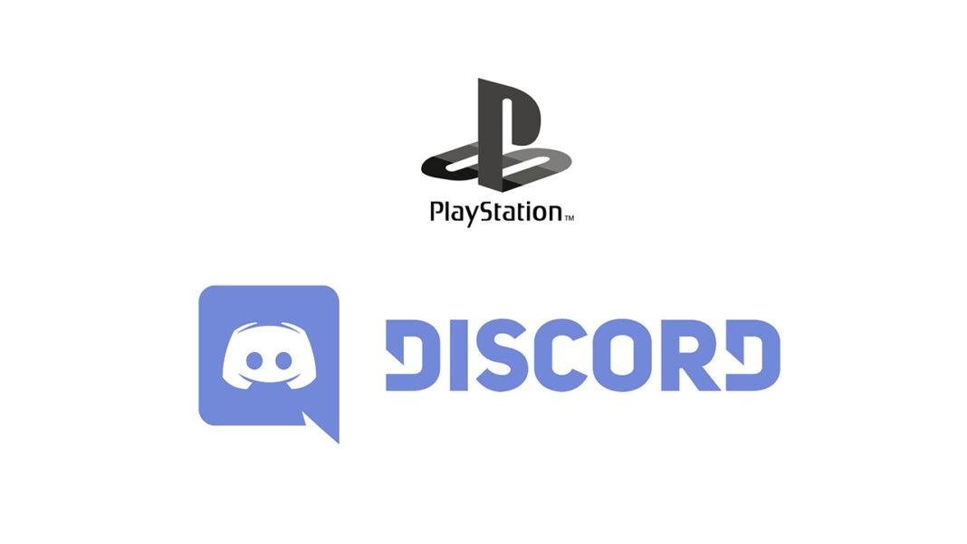 Discord ve Sony, doğrudan yatırım yoluyla ortaklık kurdu