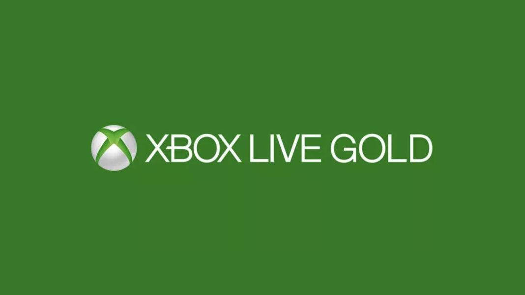 Xbox Gold Haziran 2021 oyunları açıklandı